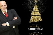 Merry Christmas and a Happy New Year / Nightfley Djing Berlin, Ihr Moderator und Discjockey Thorsten Teube, dankt allen Kunden und Dienstleistern für ein erfolgreiches und aufregendes Jahr 2017. Ich wünsche Ihnen einen guten Rutsch in das Jahr 2018! Ihr Discjockey und Moderator DJ Thorsten  www.nightfley.de #silvester  #berlin #dj #discjockey #moderator #event #party #hochzeit #sylvester #2018