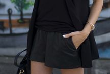 Outfit / Look