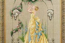 Fate Regine e Principesse - Fairy Queen Princess
