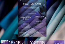 THE L O N D O N  T E X T I L E FAIR / 15/16 JULY 2015 The biggest textile, accessories and print design fair in UK.                            - PROJECT -  CHRYSANTHI KOSMATOU  X  CORNA & FRATUS SRL  Choose your  OWN style - Embrace ELEGANCE -Be BEAUTIFUL for the rest of your life!