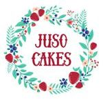 juso cakes