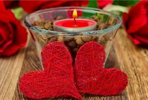 Free spell for love / Get free spell for love and keep away love problems from your relation.Vashikaran mantra for love spell expert in ultimate love spells and crafts.You will feel relaxed in your life.