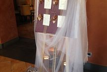 Tableau de Mariage / ideas&inspirations by Italian Style - Event&Wedding