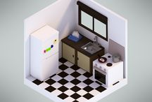 Iso_Room