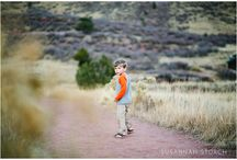 // Choose Your Adventure // / family photography, Colorado family photographer, family adventure, family portraits, lifestyle photography, outdoor adventures, Boulder family photographer, mountain photographer, children's photography
