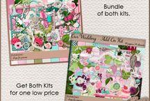 Bundles / by Heartfelt Perfections Shop