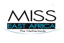 Miss East Africa The Netherlands 2014 / www.misseastafrica.nl