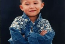 My little heartbreaker <3 (G Dragon)