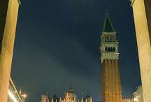 Venice italyadi