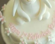Cakes / baby