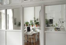 I N T E R I O R / Interior Design Interieur Interiør Styling Style Living