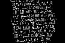 Frida forever / Arte, frases e inspirações da artista mais interessante que se tem conhecimento. Viveu a arte e a vida intensamente.  Dramas, amores e muita cor como suas pinturas.