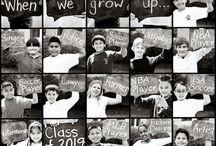 Foto przedszkole