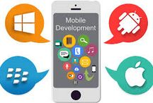 Android  Application Development Company / Twistfuture Software Pvt.Ltd is a leading Android App Development Company Delhi in India.