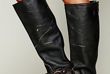 boots_shoes