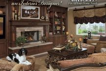 Articles about Interior Design