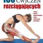 anatomia ćwiczeń