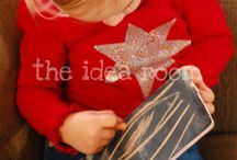 ReDiscover: Kids Crafts / This board is all about fun crafts to do with your kiddos.