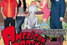 Adult Movie