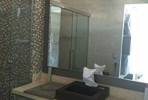 Projetos / Projetos  de Interiores by Isabela Kuhn