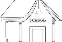 Skola-Naty