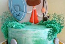 rybarska torta