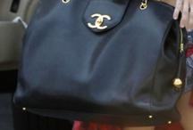 Bags & Bonnets