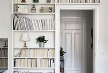 librerie Angy