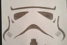 Festa Stormtrooper