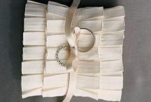 Wedding - Ring Bearer