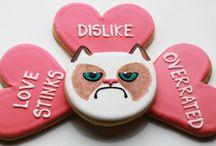singles' awareness day