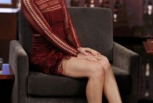 lauren cohan / actress
