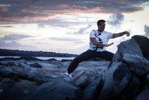 Calm My Soul with Tai Chi  Yoga  Meditation