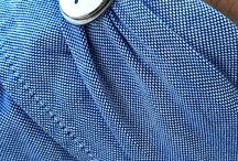 sleeve clips
