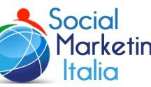 Communication & Social Media Marketing