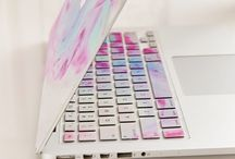 Apple MacBook's /MacBook Keyboard/