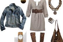 My KickAss Favourites Winter 14/15 / Fashion