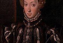 Maria de Aragao