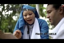 Nollylatest and Nollylink Trailers Latest UpComing Movies / for all the trailers of all the latest upcoming Nollylatesttv and nollylink movies