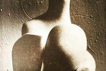 ART and Women