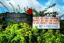 Dont #Frack with our #Water!