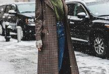 fashionweek 2016 street style