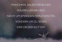 True quotes. ☄