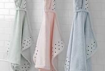 I love to sew / by Janie King