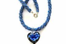 Šperky / #artplanet.cz #handmade #módnídoplňky #fashionaccessories #šperky #bižuterie #jewellery #náušnice #prsteny #náramky #přívěsky #náhrdelníky