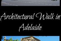 Australia / Adelaide