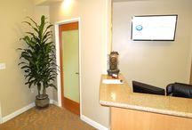 Prestige Dental Office Tour - Pasadena Dentist / Our Pasadena dentist welcomes you to take a tour of our modern, state-of-the-art practice in Pasadena, CA designed around patient comfort and privacy! Enjoy!