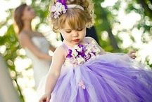 Wedding / Matrimonio & Co