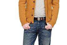 Autumn 2013 fashion