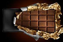 cioccolato/chocolate